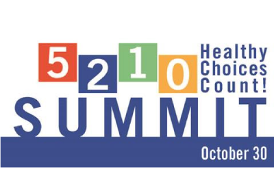 Register for Healthy Choices Count Summit | Iowa Department of Education